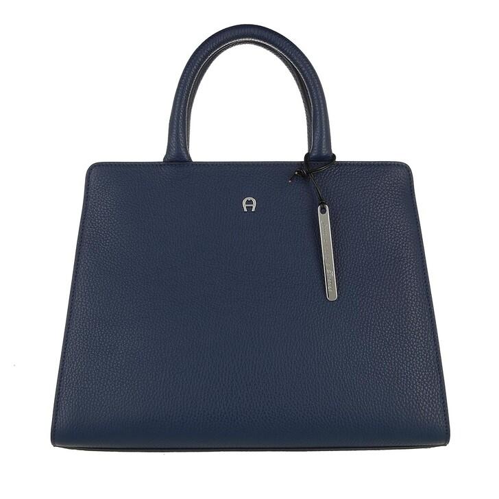bags, AIGNER, Cybill Handbag Ink