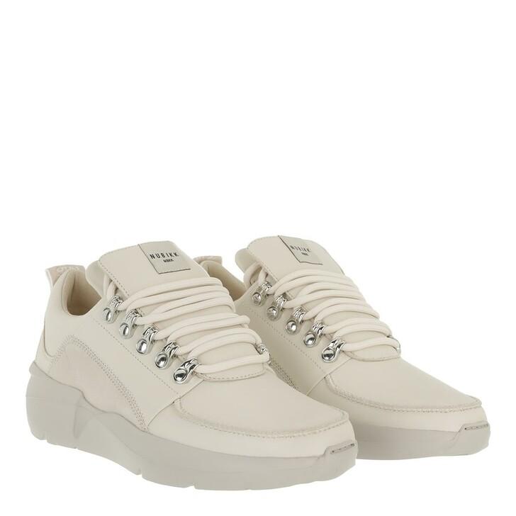 shoes, Nubikk, Roque Royal (L) Sneaker Leather Desert