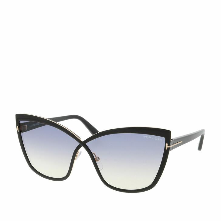 sunglasses, Tom Ford, FT0715 6801B