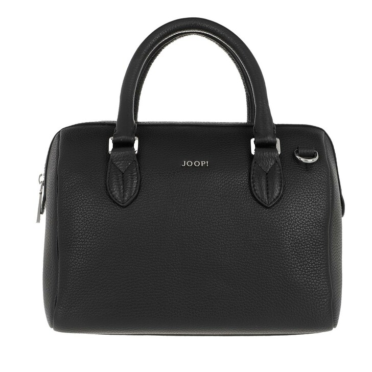 Handtasche, JOOP!, Chiara Aurora Handbag Black