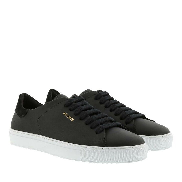 Schuh, Axel Arigato, Clean 90 Sneakers Black