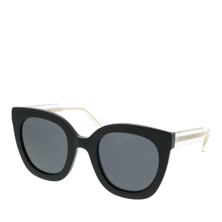 sunglasses, Gucci, GG0564S 51 001
