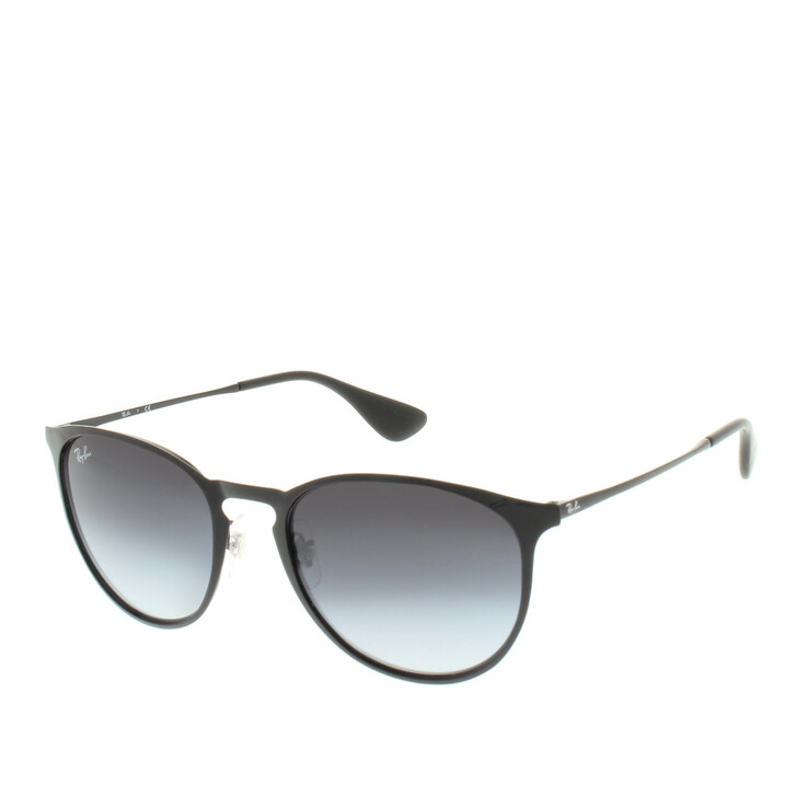 Sonnenbrille, Ray-Ban, RB 0RB3539 54 002/8G