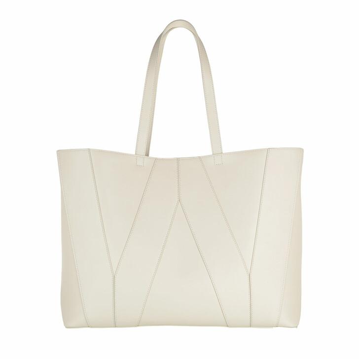 bags, WEEKEND Max Mara, Legge Handbag Ivory