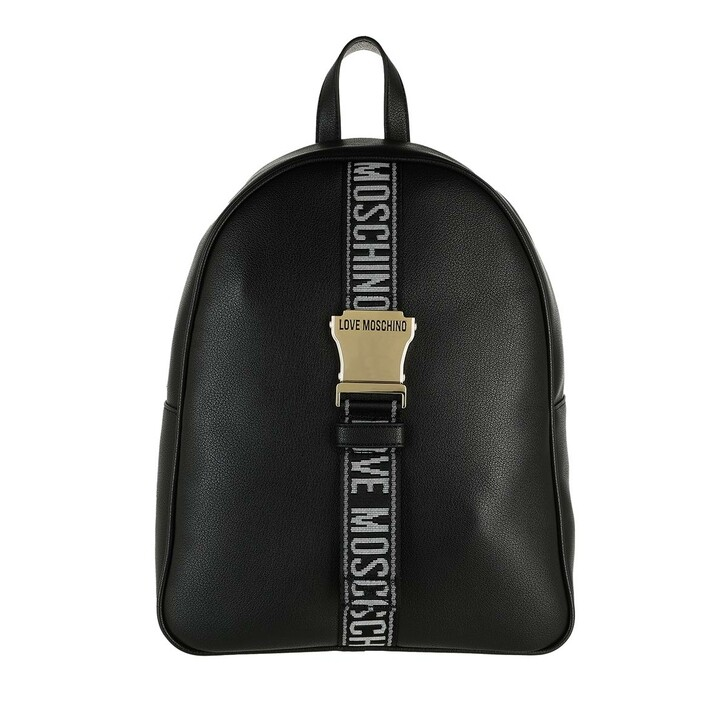 bags, Love Moschino, Borsa Pu