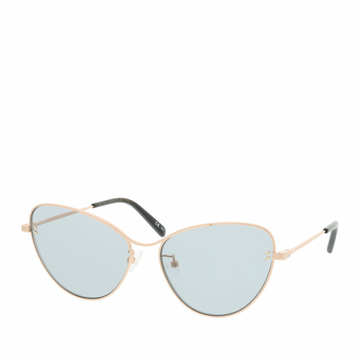 Sonnenbrille, Stella McCartney, SC0157S 57 004