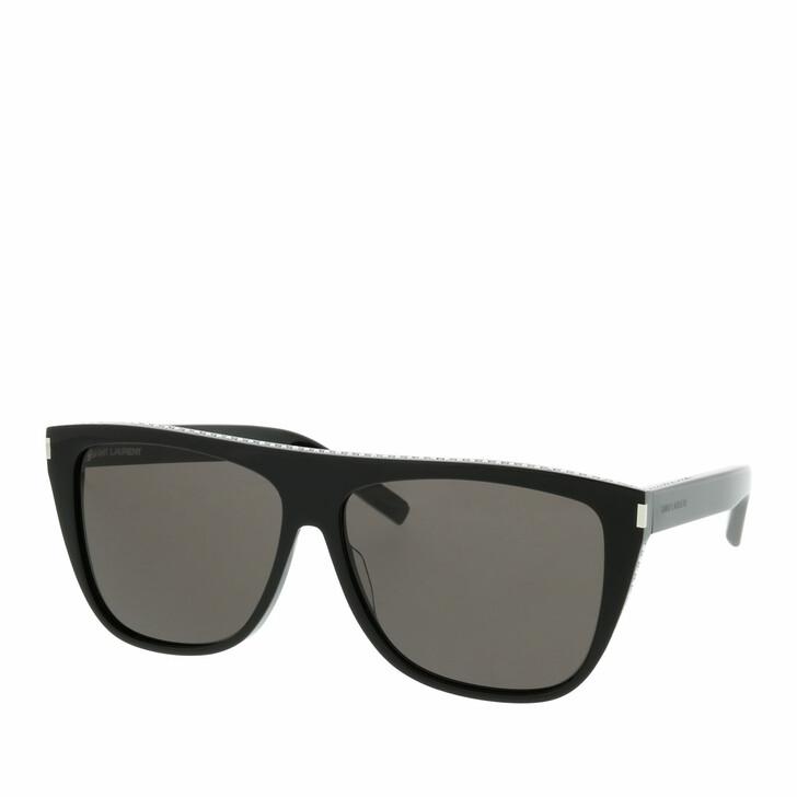 Sonnenbrille, Saint Laurent, SL 1 59 ATE 022