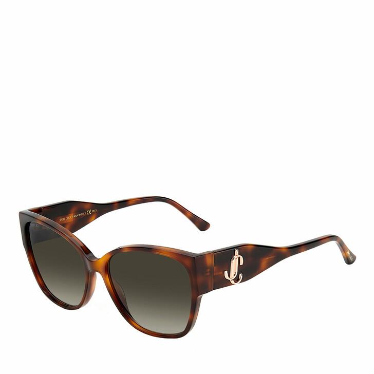 Sonnenbrille, Jimmy Choo, SHAY/S Havana