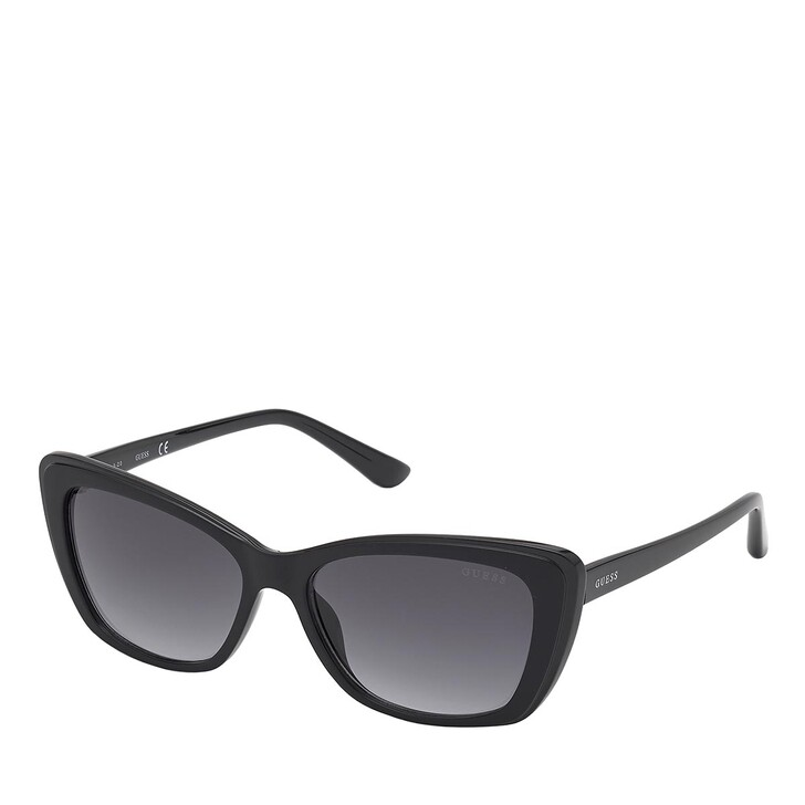 Sonnenbrille, Guess, GU7774 Black