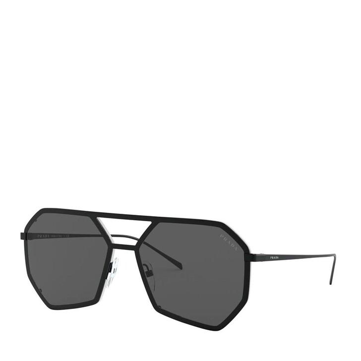 sunglasses, Prada, Men Sunglasses Heritage 0PR 62XS