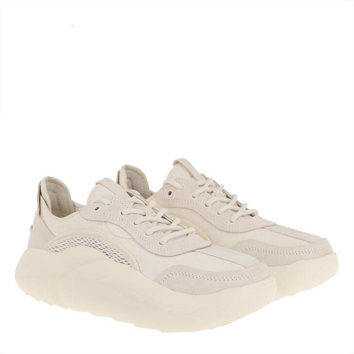 Schuh, UGG, LA Cloud Low Sneaker Gardenia