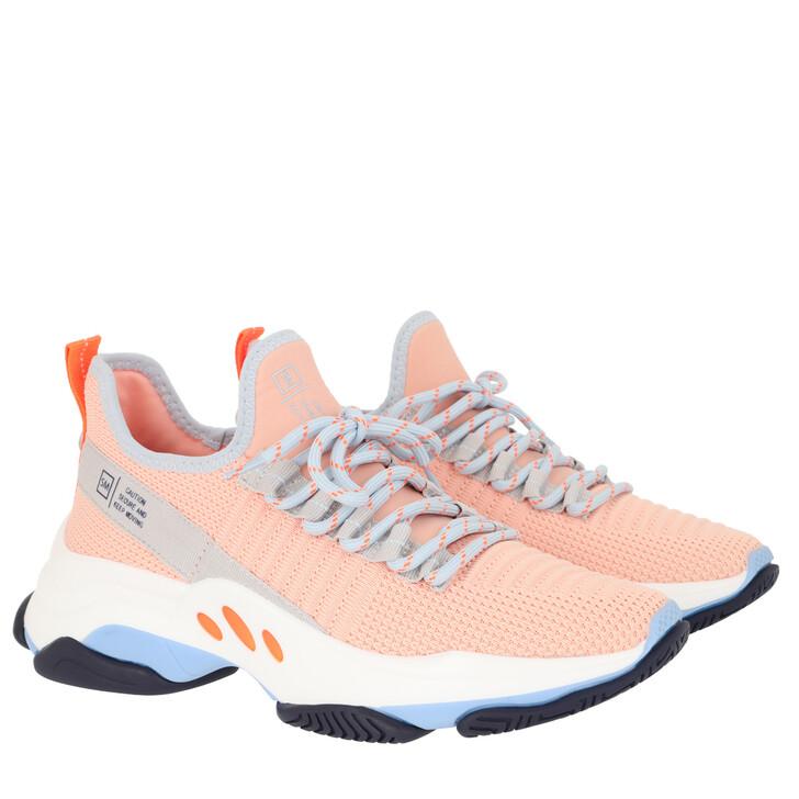 Schuh, Steve Madden, Mac Sneakers Peach