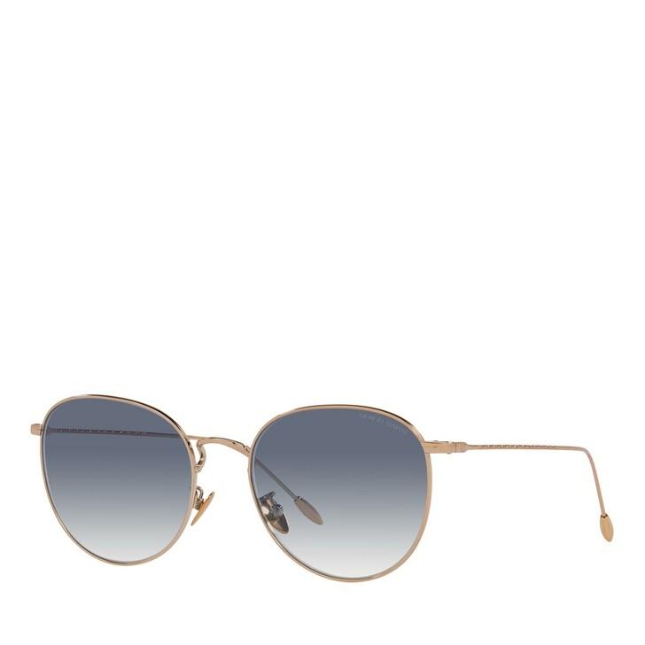 sunglasses, Giorgio Armani, 0AR6114 Rose Gold