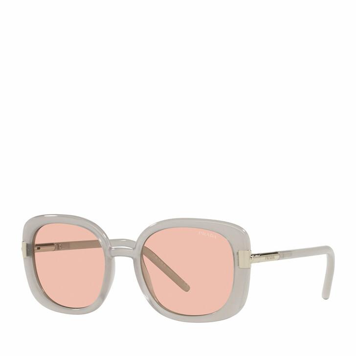 sunglasses, Prada, 0PR 04WS
