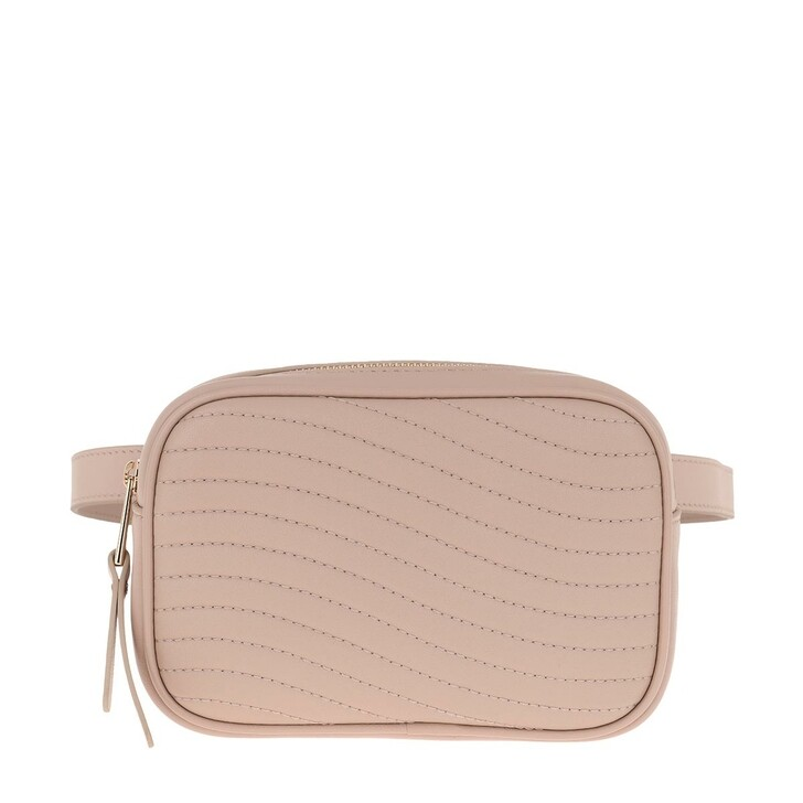 Handtasche, Furla, Swing M Belt Bag Dalia