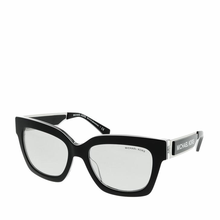 Sonnenbrille, Michael Kors, MK 0MK2102 36666G54