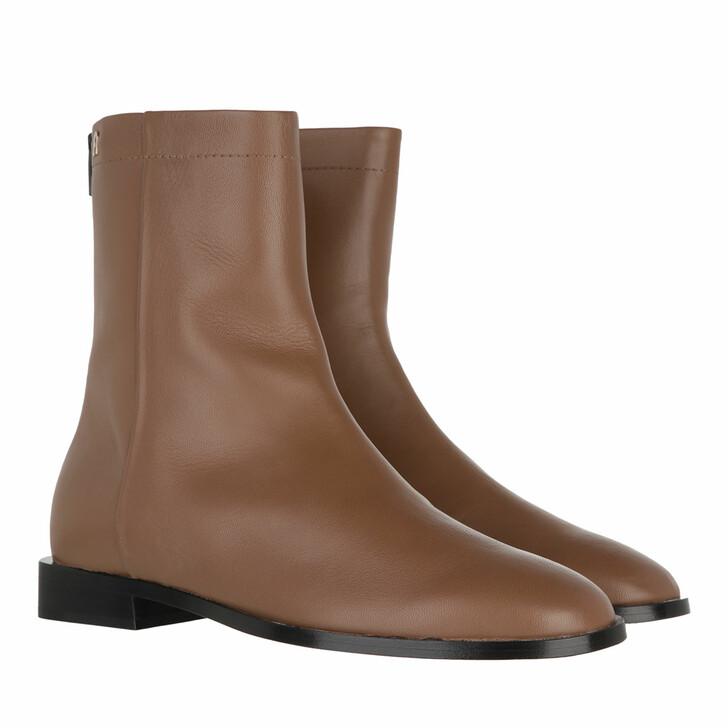 shoes, Furla, Furla Essence Ankle Boot T 20
