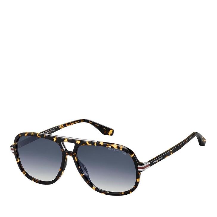 sunglasses, Marc Jacobs, MARC 468/S HAVANA