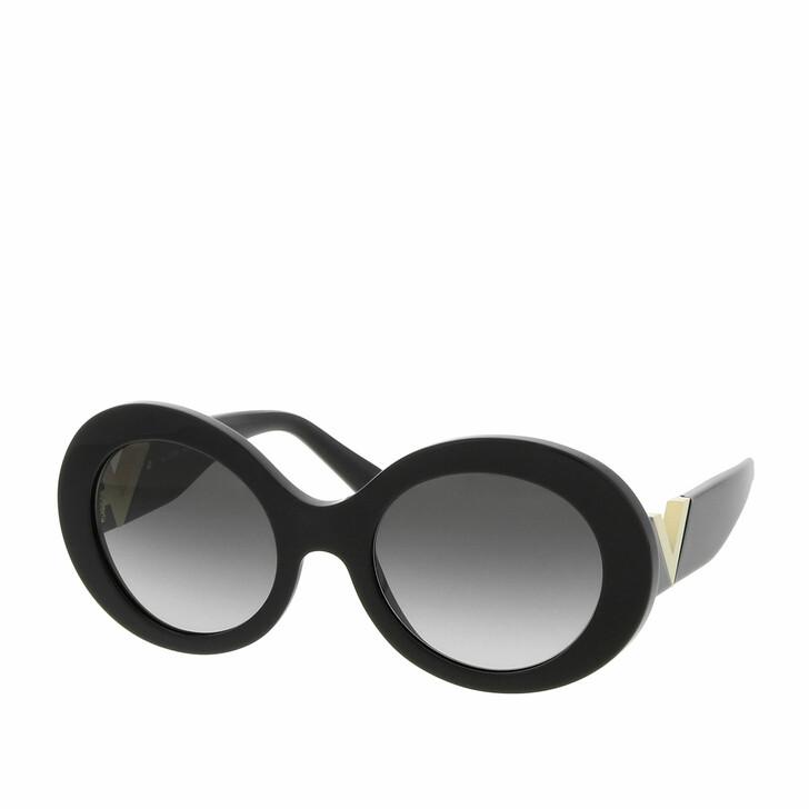 Sonnenbrille, Valentino, VA 0VA4058 50018G52
