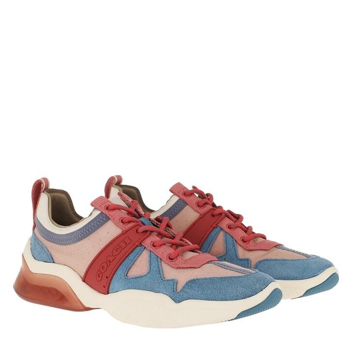 Schuh, Coach, Womens Shoes Sneakers  Multi