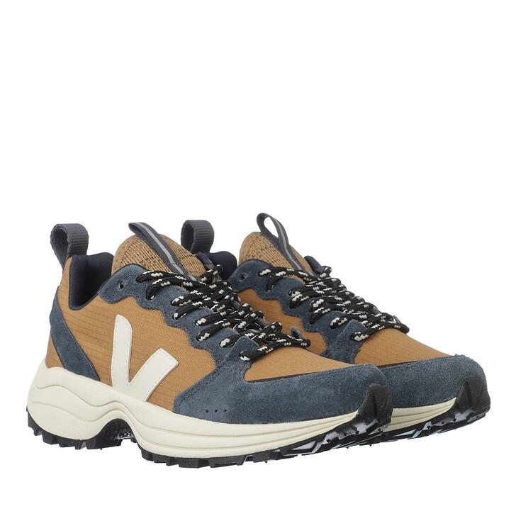 Schuh, Veja, Ripstop Sneaker Tent Pierre