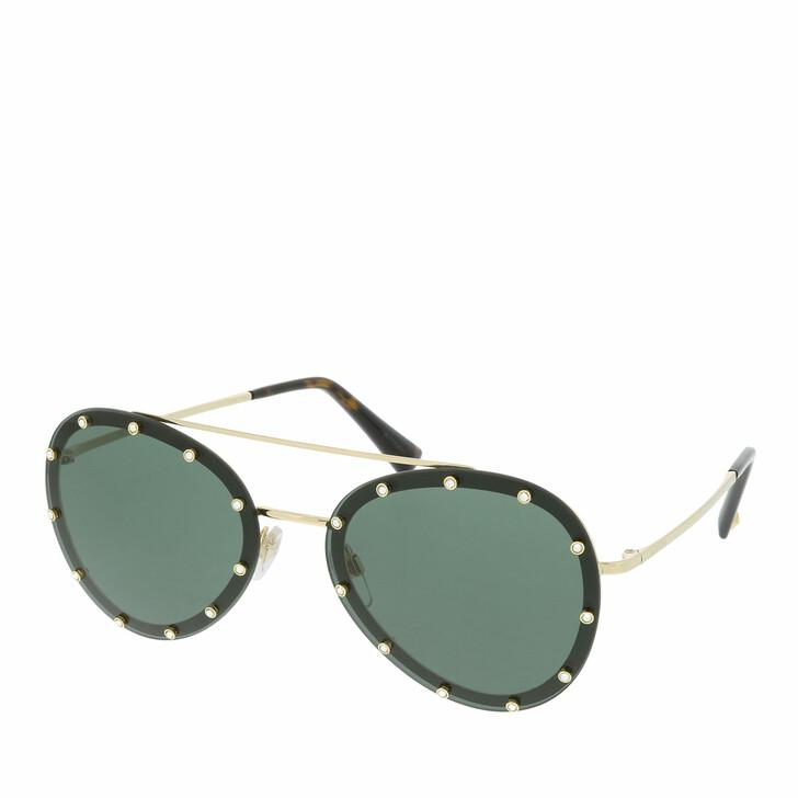 Sonnenbrille, Valentino, VA 0VA2013 58 300271