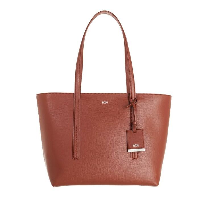 Handtasche, Boss, Taylor Shopper Rust/Copper