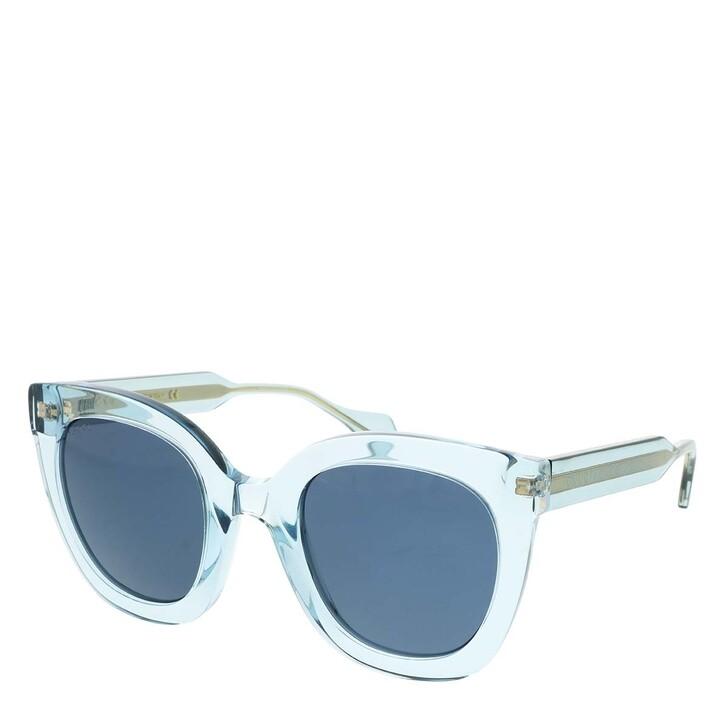 Sonnenbrille, Gucci, GG0564S 51 003