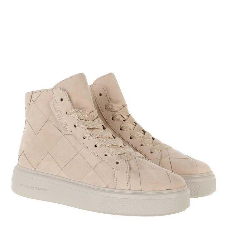 shoes, Kennel & Schmenger, Pro Sneaker Desert
