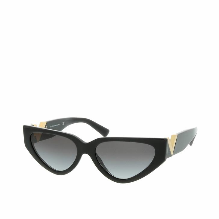 Sonnenbrille, Valentino, VA 0VA4063 50018G54