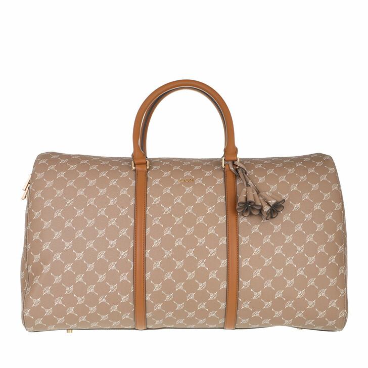 bags, JOOP!, Cortina Lara Shopper Xlho Portabella