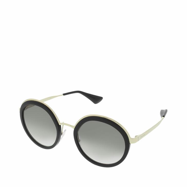 Sonnenbrille, Prada, PR 0PR 50TS 54 1AB0A7