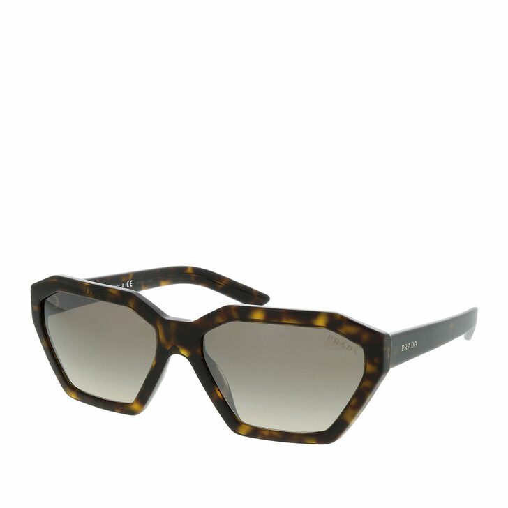 Sonnenbrille, Prada, PR 0PR 03VS 57 2AU4P0