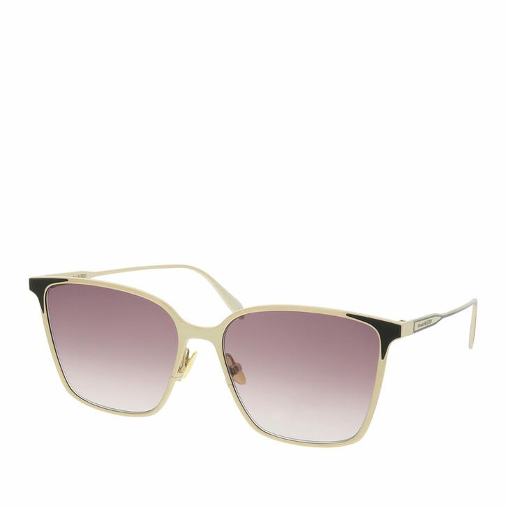 Sonnenbrille, Alexander McQueen, AM0205S 57 004