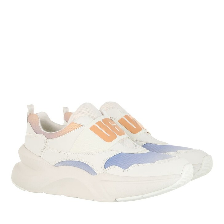 Schuh, UGG, La Flex Shoe Scallop Gradient