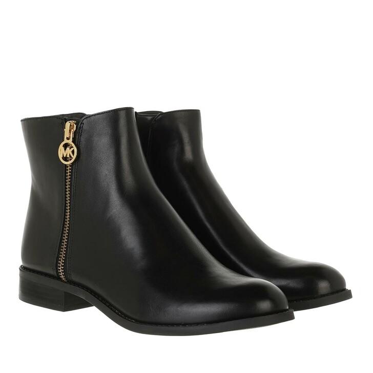 shoes, MICHAEL Michael Kors, Lainey Flat Bootie