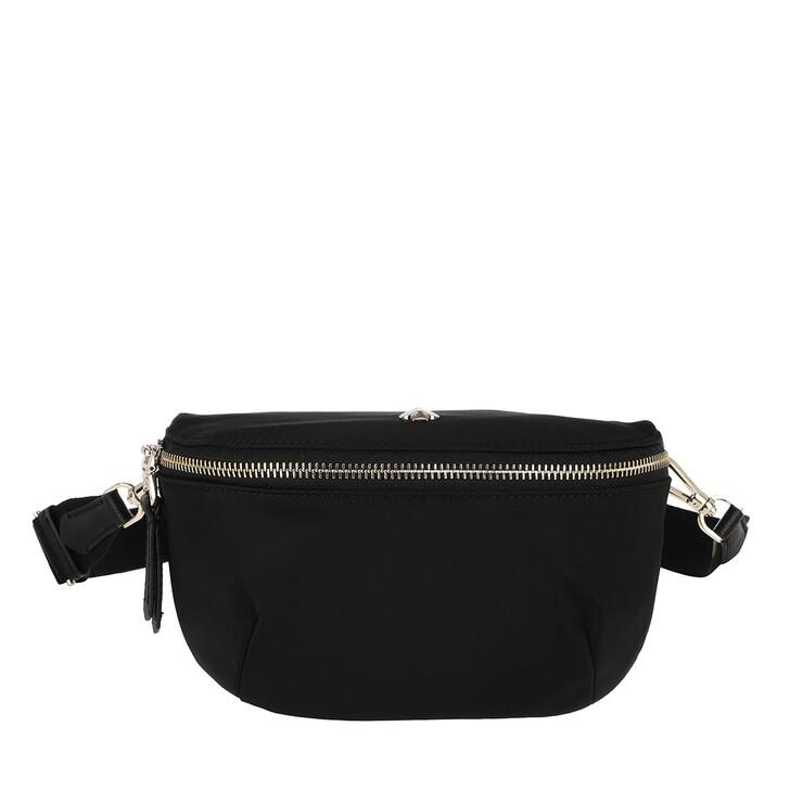 Handtasche, Kate Spade New York, Taylor Medium Belt Bag Black