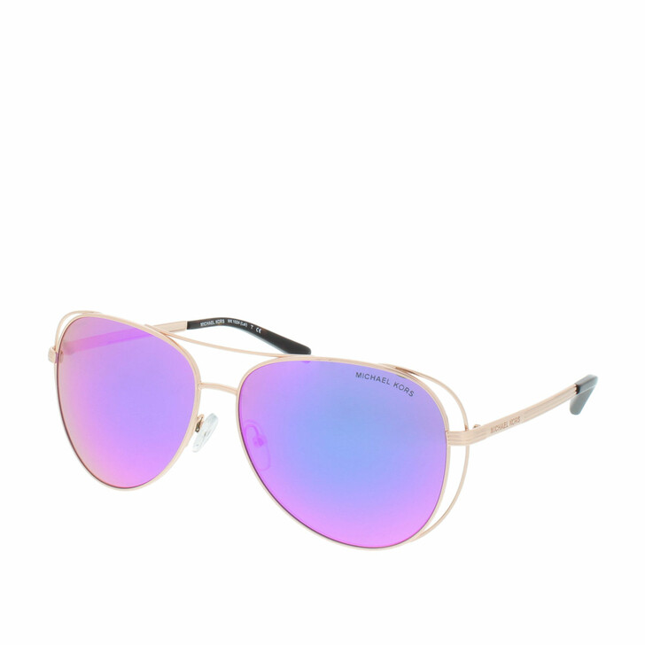 Sonnenbrille, Michael Kors, MK 0MK1024 58 11944X