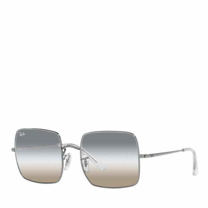 sunglasses, Ray-Ban, 0RB1971 GUNMETAL
