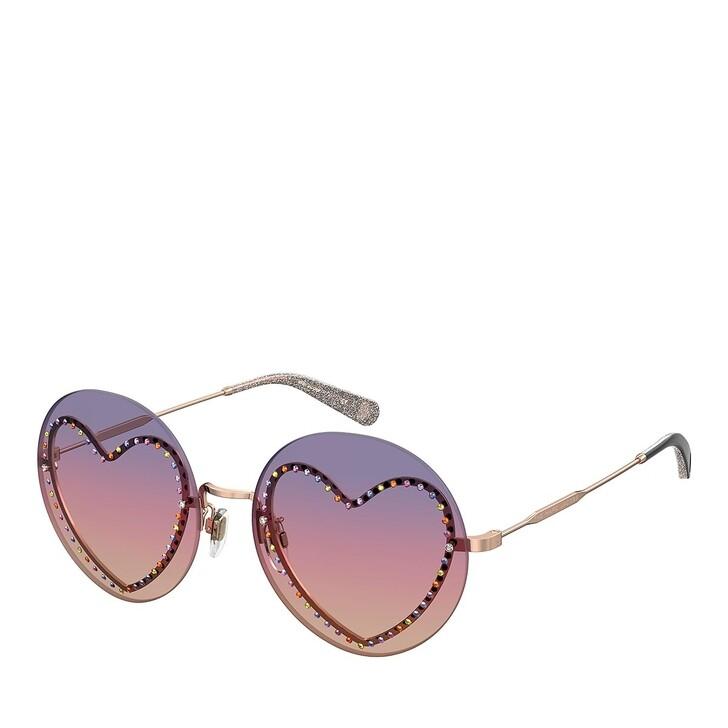 Sonnenbrille, Marc Jacobs, MARC 494/G/S MULTICOLOR