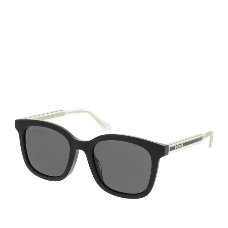 Sonnenbrille, Gucci, GG0562SK 53 001