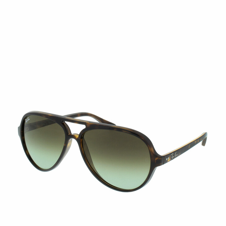 sunglasses, Ray-Ban, RB 0RB4125 59 710/A6
