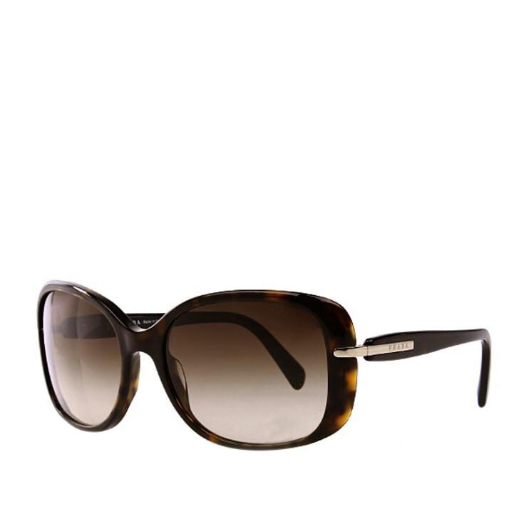 Sonnenbrille, Prada, PR 0PR 08OS 57 2AU6S1