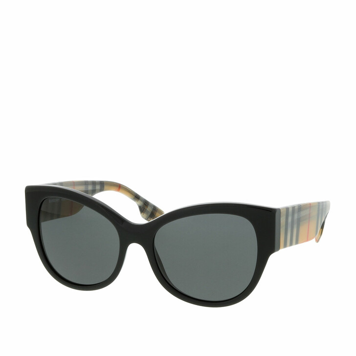 Sonnenbrille, Burberry, BE 0BE4294 37578754