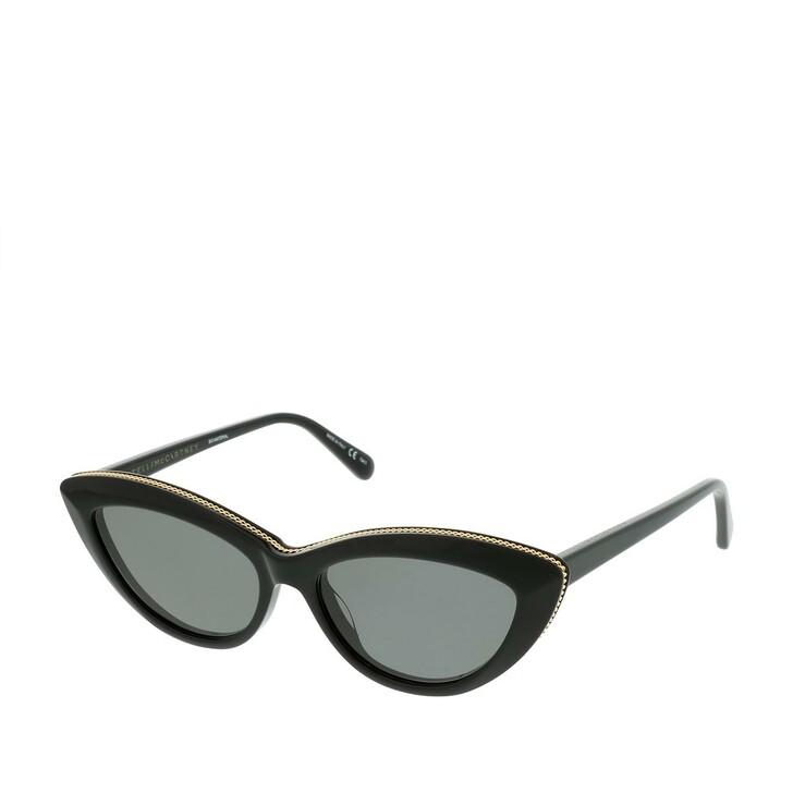Sonnenbrille, Stella McCartney, SC0187S 54 005