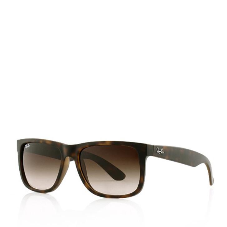 sunglasses, Ray-Ban, Justin RB 0RB4165 55 710/13