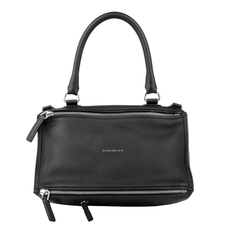 Handtasche, Givenchy, Pandora Medium Bag Black