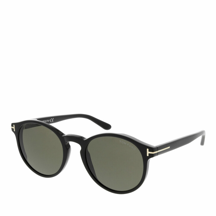 Sonnenbrille, Tom Ford, FT0591 5101A