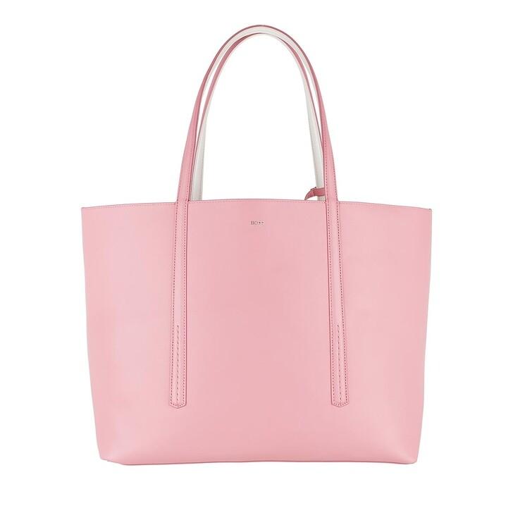 Handtasche, Boss, Taylor Shopper Bright Pink