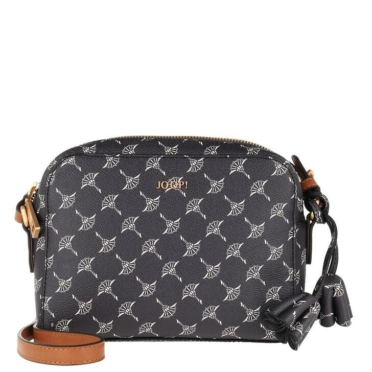 Handtasche, JOOP!, Cortina Cloe Shoulderbag Shz Nightblue